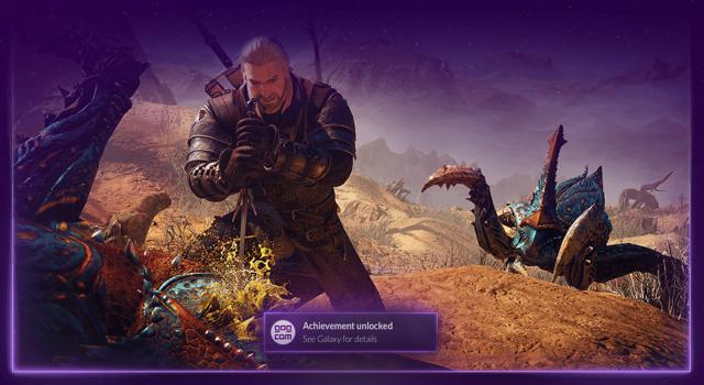 GOG_Galaxy_Game_Platform
