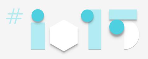 Google_IO_2015_Hashtag