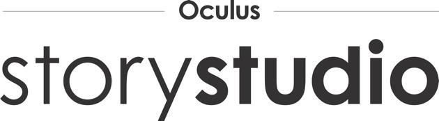 OculusStoryStudio_20150117