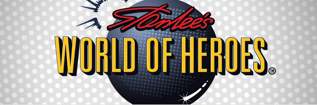 Stan_Lee_World_of_Heroes