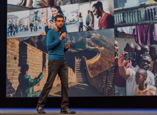 Sundar_Pichai_Google_IO_2015