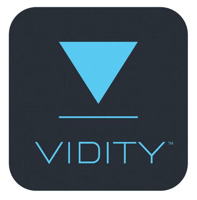 Vidity_Logo