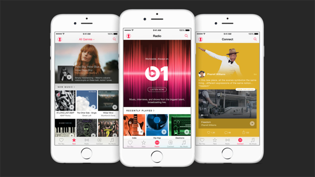Apple_Music_2015