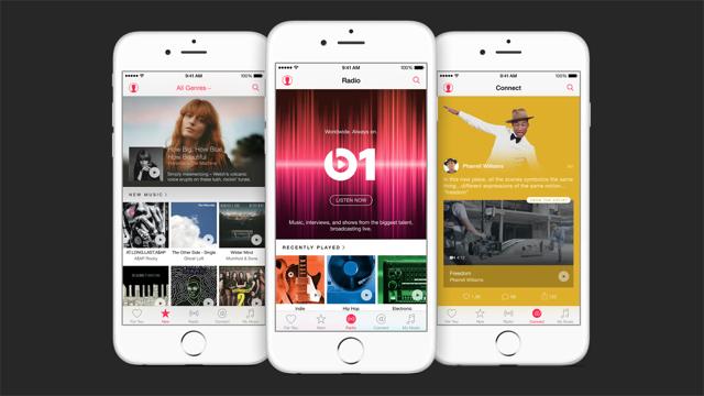 Apple_Music_2015
