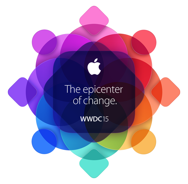 Apple_WWDC_2015_Logo