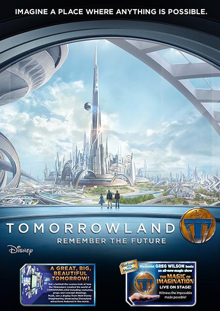 Disney_Tomorrowland