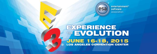 E3_2015_Logo