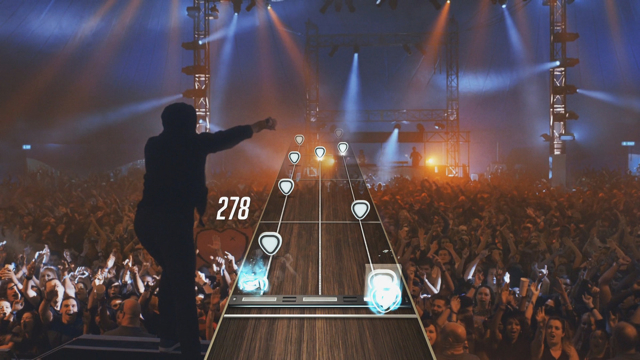 Guitar_Hero_Live_Stage