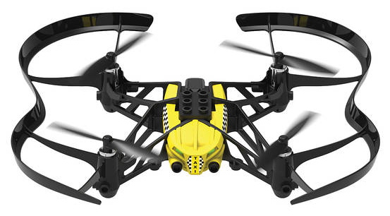 Parrot_Airborne_Cargo_Drone_Toy