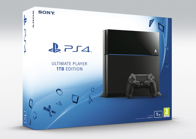 Sony_PS4_1TB_Box