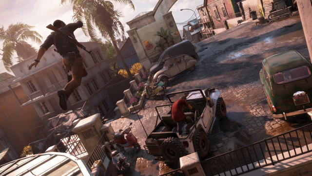 Sony_PlayStation_Uncharted_4