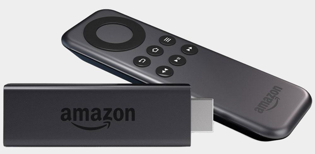 Amazon_Fire_TV_Media_Player