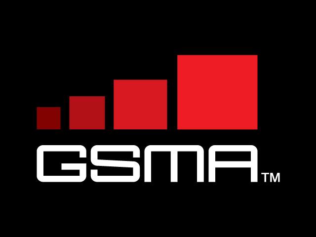 GSMA_Mobile_Logo