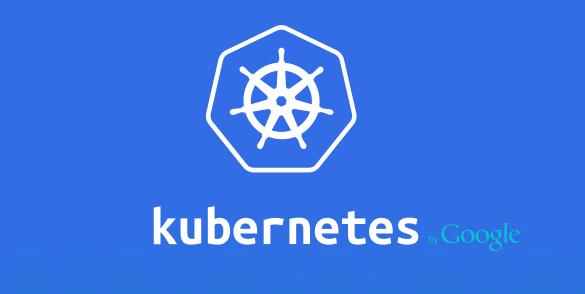 Google_Kubernetes_Logo