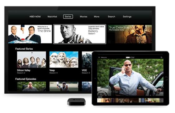 HBO_Now_Verizon