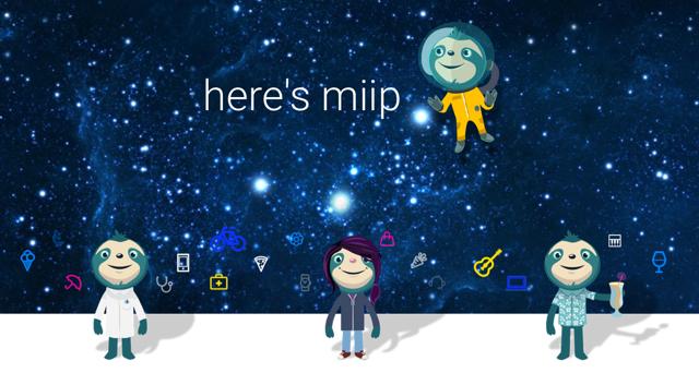 InMobi_Miip_Ad_Monkey