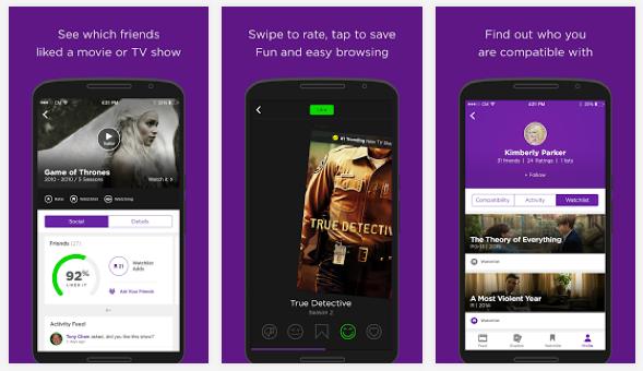 Legit_Movie_TV_Watchlist_App