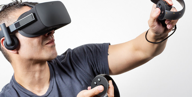 Oculus_Touch_VR