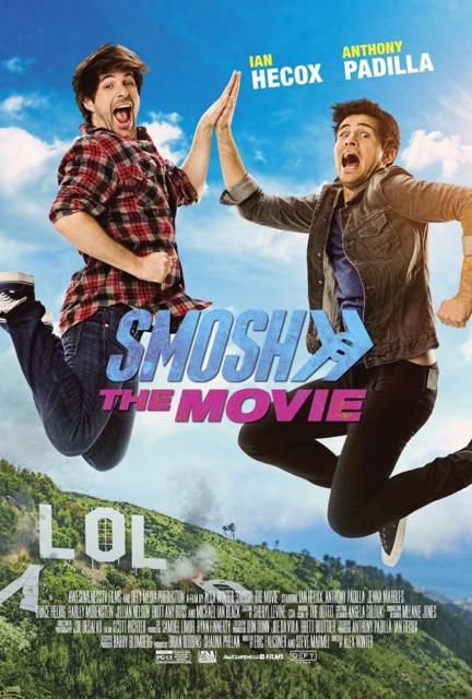 Smosh_The_Movie_Poster