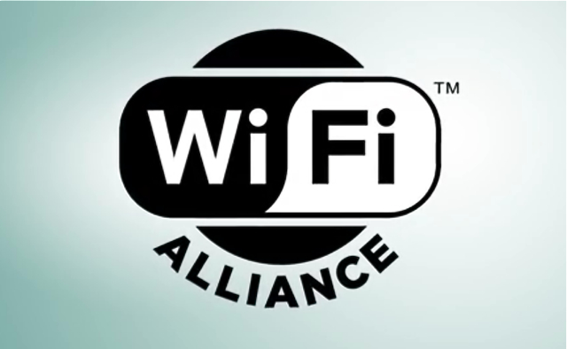 Wi_Fi_Alliance_Logo
