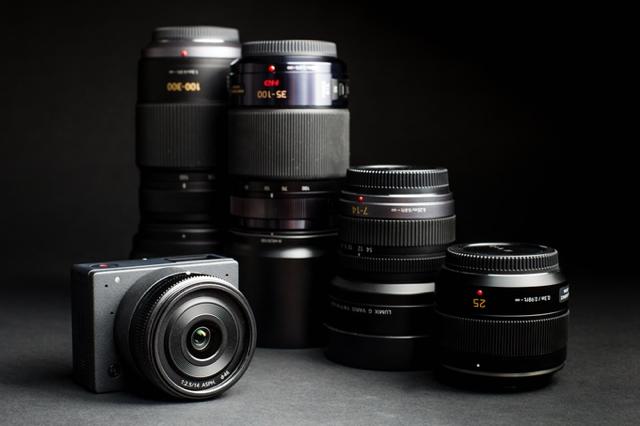 E1_4K_Camera