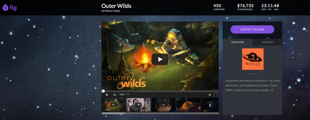 Fig_Outer_Wilds