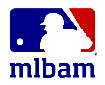 MLBAM_Logo
