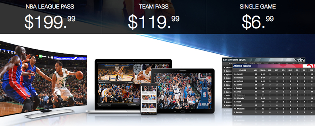 NBA_League_Pass