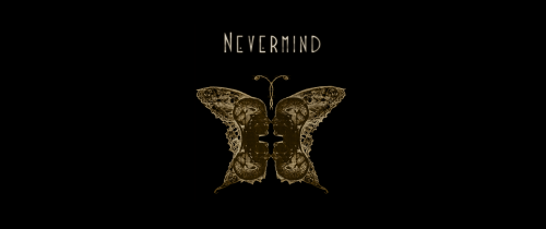 Never Mind game Opening_Butterfly1-1500x630