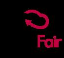 PageFair Logo