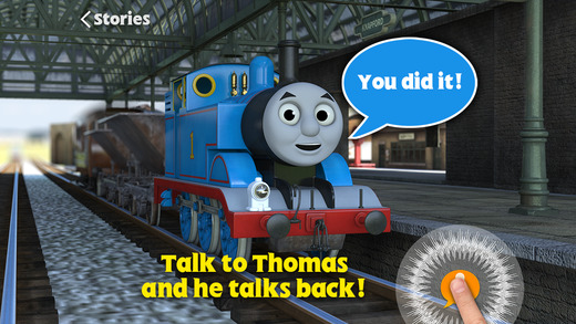 ToyTalk_Thomas_and_Friends_App