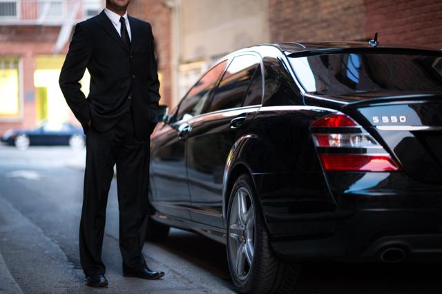 Uber_Car_Driver