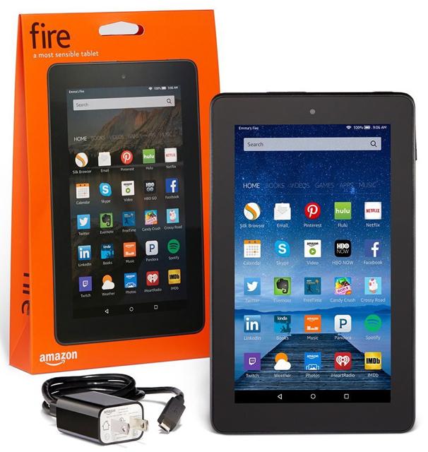 Amazon_Fire_Tablet_2015