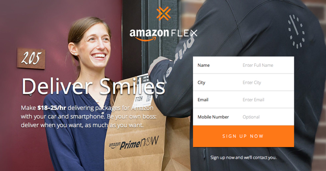 Amazon_Flex_Deliveries