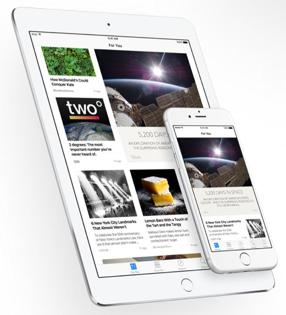 Apple_News_App