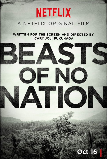 Beasts_of_No_Nation_Movie_Poster