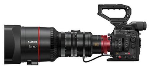 Canon_Cinema_EOS_8K_Camera