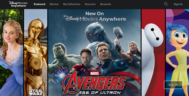Disney_Movies_Anywhere_Homepage
