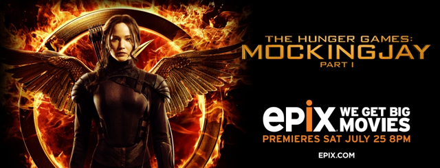 Epix_Hunger_Games