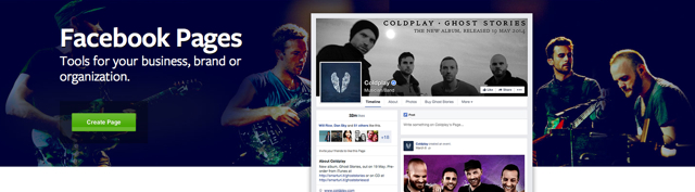 Facebook_Pages_Redesign_2015