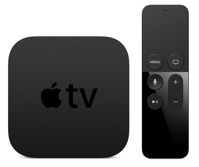Fourth_Generation_Apple_TV_2015