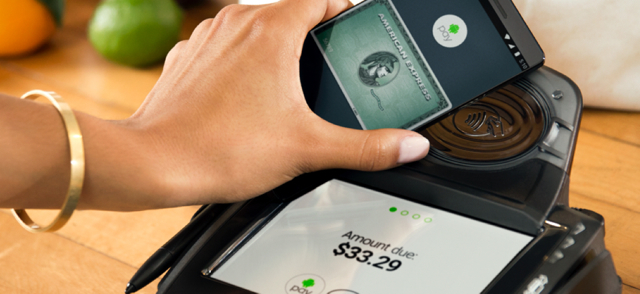 Google_Android_Pay