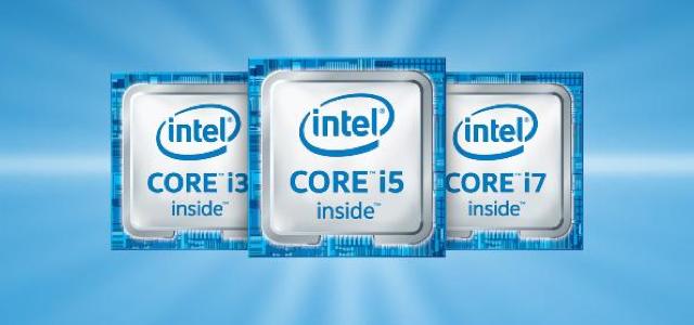 Intel_Skylake_Chips