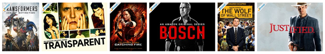 Amazon_Prime_Instant_Video_Titles