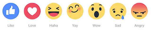 Facebook_Emoji