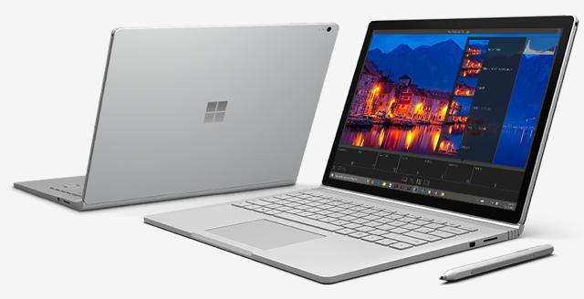 Microsoft_Surface_Book_Hybrid
