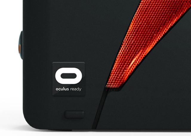 Oculus_Ready_Logo