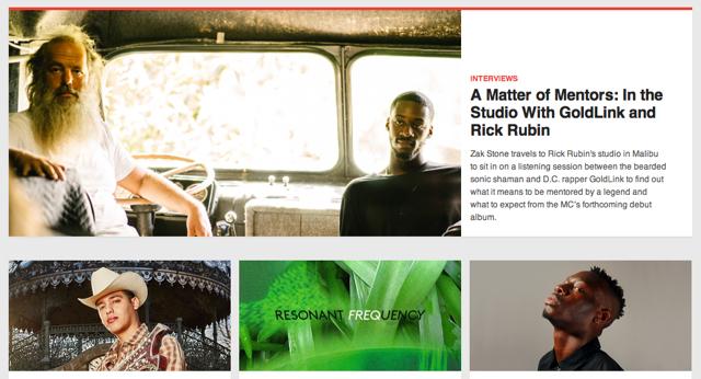 Pitchfork_Music_Magazine
