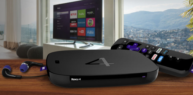 Roku_4_Media_Player