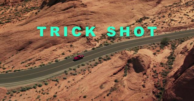 Trick_Shot_HDR_Short